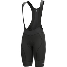 Alé Cycling PR-S Master 2.0 Bib Shorts Men, black/grey